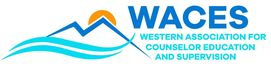Western Association for Counselor Education and Supervision